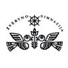 Vilniaus Žvėryno gimnazija thumb