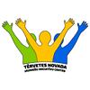 Tērvetes novada Jauniešu iniciatīvu centrs