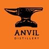Anvil Distillery