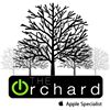 The Orchard Apple Specialist