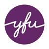YFU Estonia - study abroad