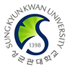 Sungkyunkwan University International