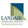 LandAir Surveying Company