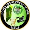 Government of Belize Press Office