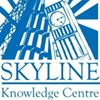 Skyline Knowledge Centre