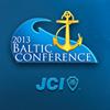 JCI Baltic Conference 2013