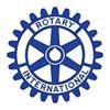 Stone Oak Rotary Club