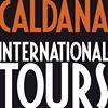Caldana  International Tours