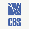 CBS International Office - Semester abroad for CBS students