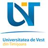 Universitatea de Vest din Timisoara