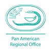 IPSF PARO - Pan American Regional Office