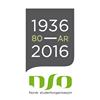 Norsk studentorganisasjon