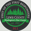 Lewis County 911 Communications