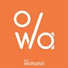 Waffarha - وفرها