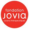 Fondation Dr Clown