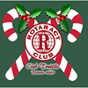 Rotaract Club Trujillo