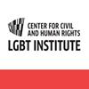 LGBT Institute