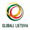 Globali Lietuva - Global Lithuania