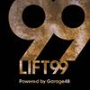 Lift99