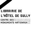 Librairie de l'hôtel de Sully