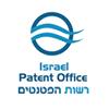 Israel Patent Office רשות הפטנטים