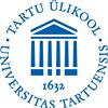 Tartu Ülikooli sisseastumine