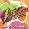 CheerSurge: The Best Cheer Camps On Earth