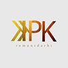 KPK Remontdarbi