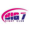 Club BIG7