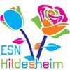 ESN Hildesheim