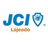 JCI Lajeado