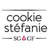 Cookie Stéfanie