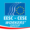 EESC Workers' Group