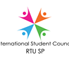 International Student Council of RTU SP