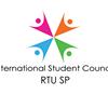 International Student Council of RTU SP thumb