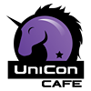 UniCon Cafe