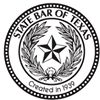 Office of Minority Affairs, State Bar of Texas