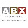 ABX Terminal