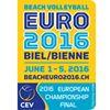BeachEuro2016.ch