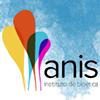 Anis - Instituto de Bioética