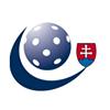 Slovenský zväz florbalu (SZFB) thumb