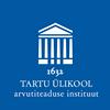 TÜ arvutiteaduse instituut