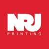 NRJ Printing