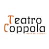 Teatro Coppola - Teatro dei cittadini