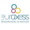 EURAXESS - Research in Estonia