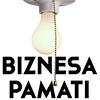 Biznesa Pamati