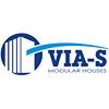 VIA-S modular houses