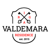 Valdemara Residence