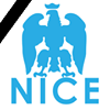 ESN Nice: International Exchange & Erasmus Students' Network