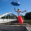 Tartu Ülikool - vahetusüliõpilaseks välismaale